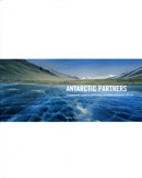 Picture of Antarctic Partners cover