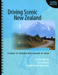 Thumbnail of Driving Scenic New Zealand