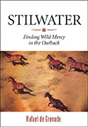 Stilwater cover thumbnail