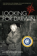 Looking for Darwin thumbnail link